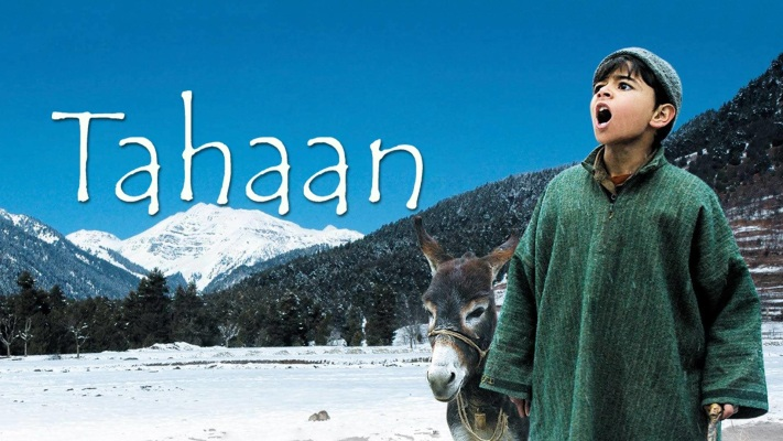 Watch Tahaan - Disney+ Hotstar