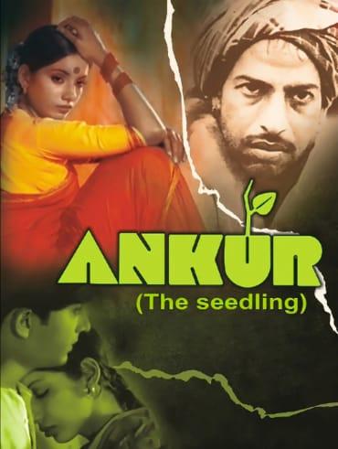 Sanju Full Movie, Watch Sanju Film on Hotstar