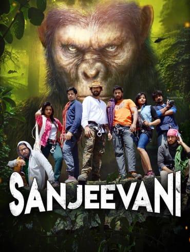 hotstar telugu movies free download