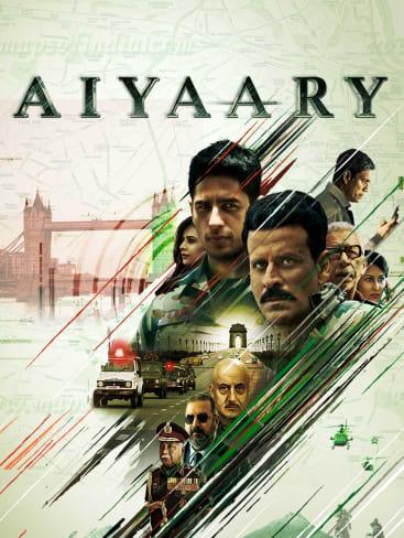 drishyam full movie online