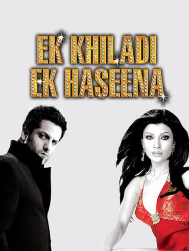dolly ki doli hindi movie hd download