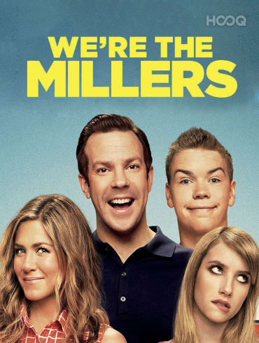 Mike And Dave Need Wedding Dates Full Movie Watch Mike And Dave