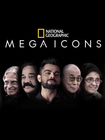 watch kedarnath full movie online free hd