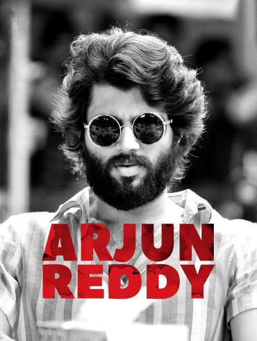 Download Arjun Reddy (2017) Hindi 480p [450MB] | 720p [1GB] | 1080p [1.8GB] BluRay