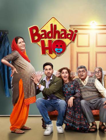 Watch Indian Movies Online in HD - Hindi & Regional Movie