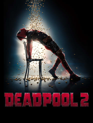 deadpool movie download filmyzilla