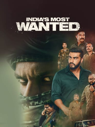 Badhaai Ho Full Movie, Watch Badhaai Ho Film on Hotstar