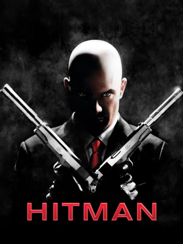 Watch Hitman Agent 47 On Disney Hotstar Premium