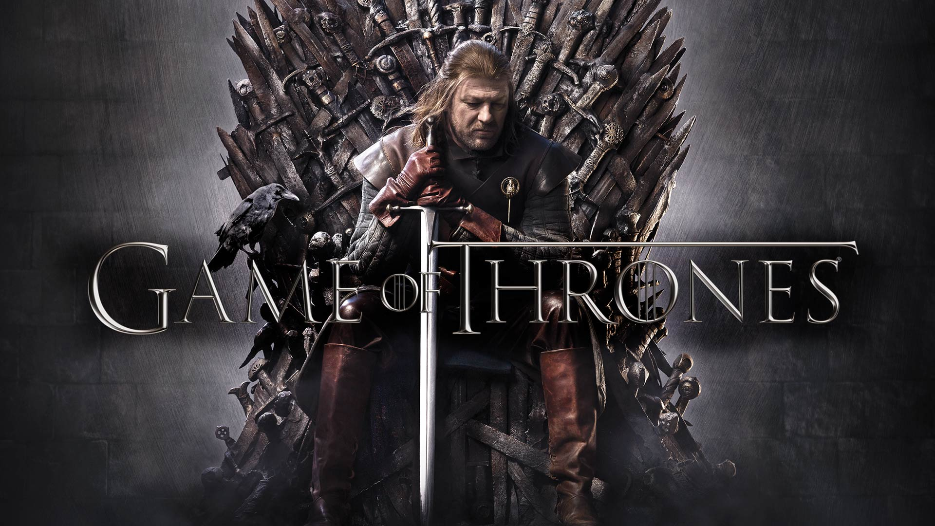 Watch Game of Thrones Online, Stream GoT Latest Episodes on ...