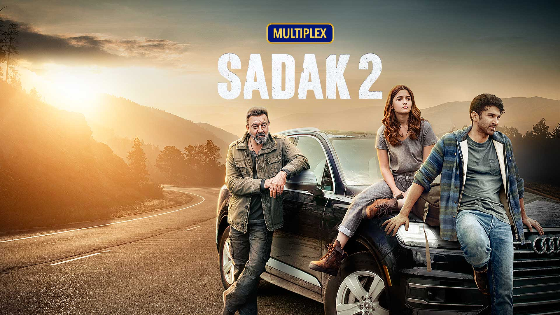 download sadak 2 movie